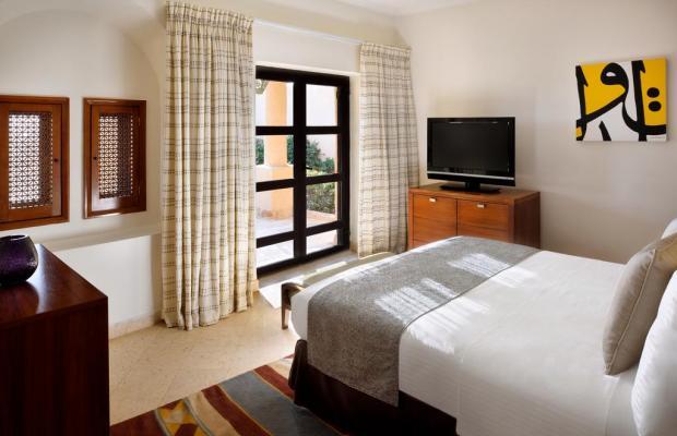 фото Movenpick Resort & Spa Dead Sea изображение №34