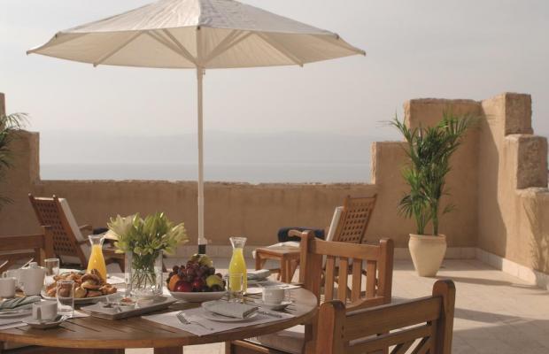 фото отеля Movenpick Resort & Spa Dead Sea изображение №17