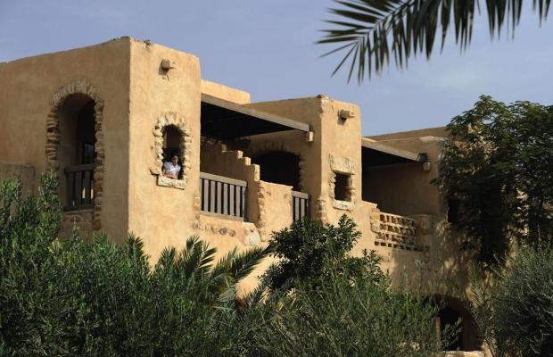 фотографии Movenpick Resort & Spa Dead Sea изображение №4