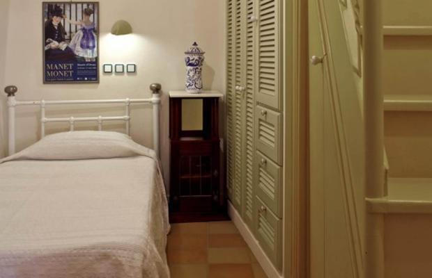 фотографии отеля MG (ex. Triantaros) изображение №7