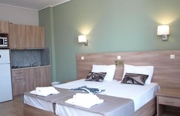 фото отеля Petra Panorama изображение №29