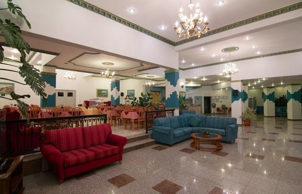 фото отеля Petra Panorama изображение №17