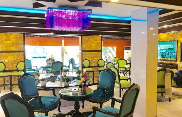 фотографии отеля Sella изображение №11