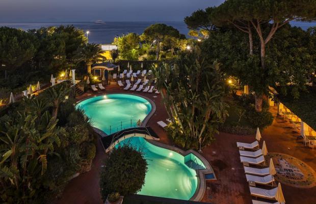 фотографии Il Moresco Hotel & Spa (ex. Grand Hotel Terme Il Moresco) изображение №16