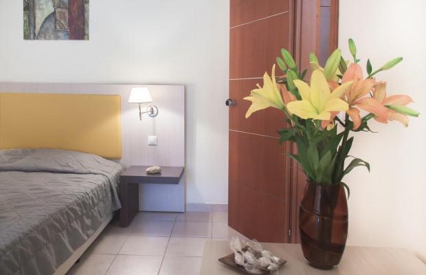 фото отеля Rigas изображение №41