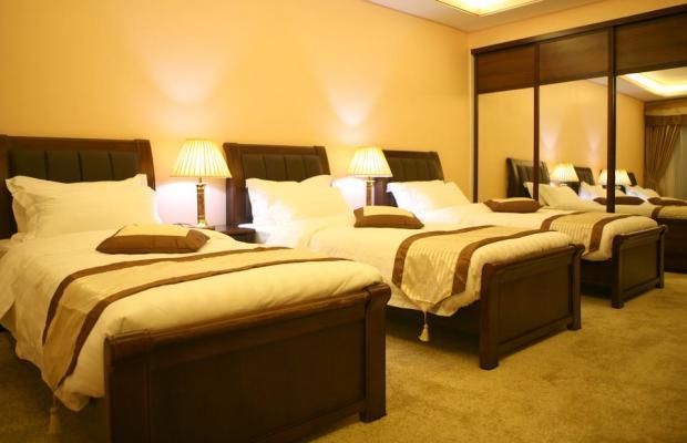 фото отеля Seven Wonders изображение №29