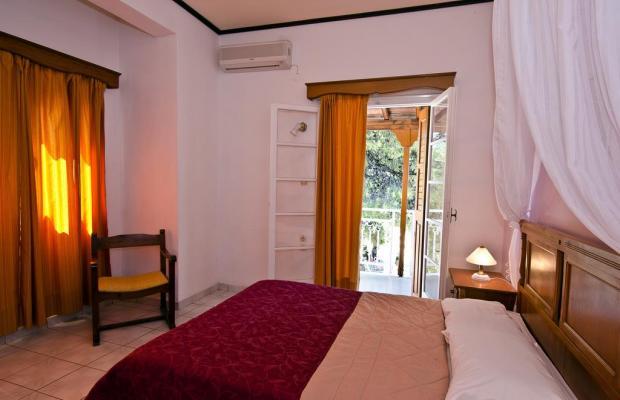 фото отеля Elios Holidays изображение №17