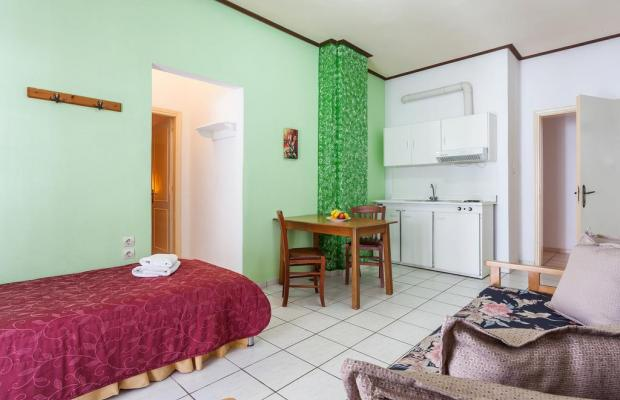 фото отеля Elios Holidays изображение №5