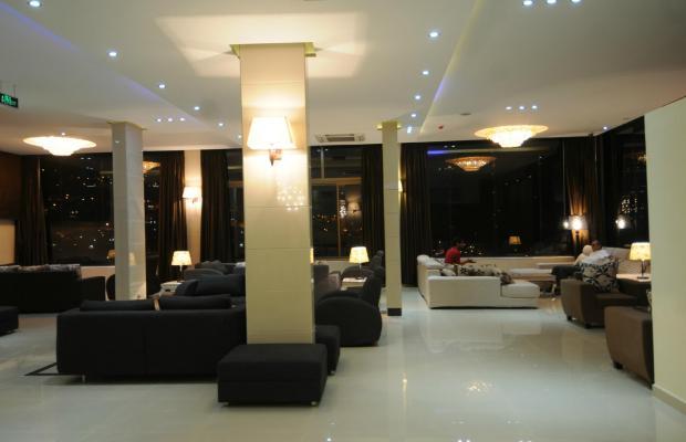 фото отеля Tetra Tree изображение №5