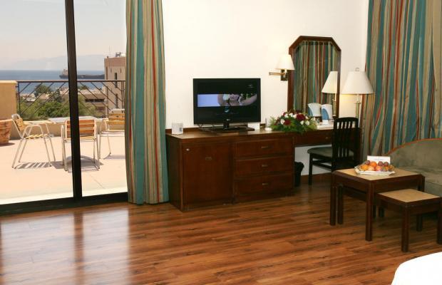 фото Golden Tulip Aqaba изображение №22