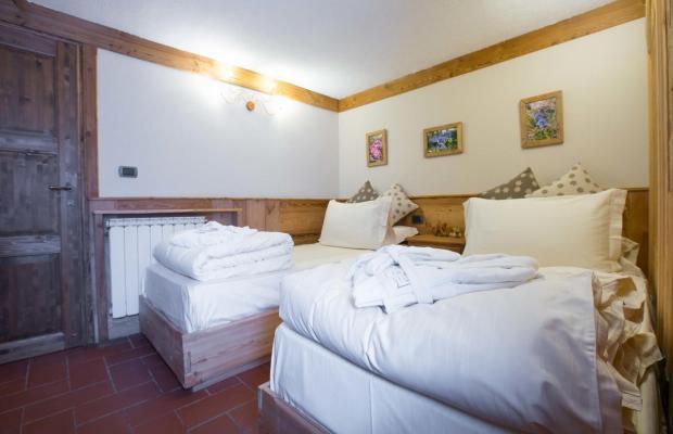 фото отеля Bucaneve изображение №17