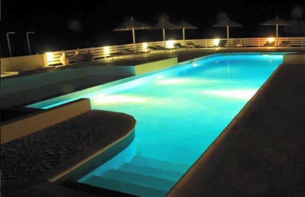 фото отеля Mandilada Villas изображение №9
