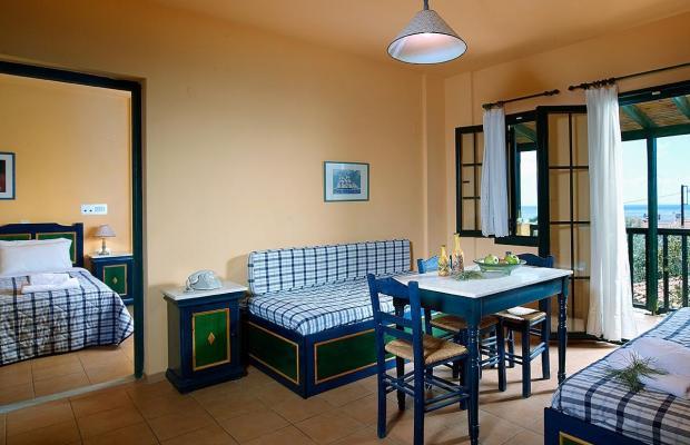 фото отеля Ledra изображение №5