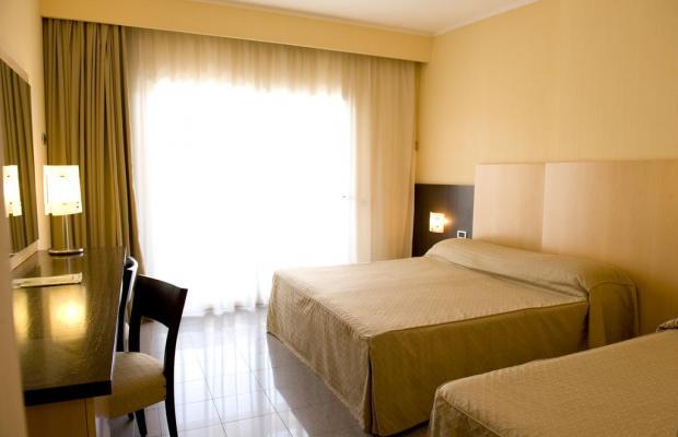 фото Albergo Mediterraneo изображение №38