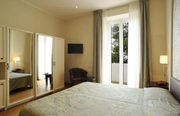 фотографии Grand Hotel Mediterranee изображение №16