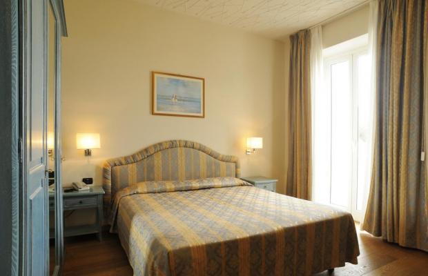 фотографии отеля Grand Hotel Mediterranee изображение №15