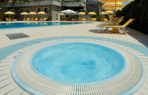 фото отеля Residence Mediterranee изображение №29