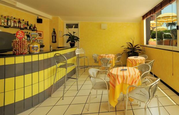 фотографии отеля Residence Mediterranee изображение №19