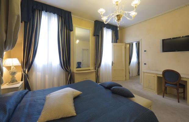 фото отеля Villa Braida изображение №49