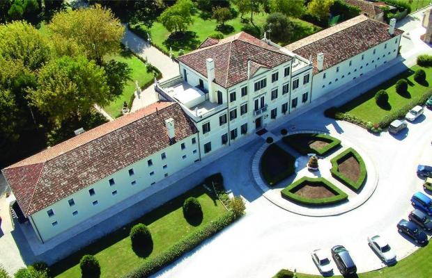 фото отеля Villa Braida изображение №1