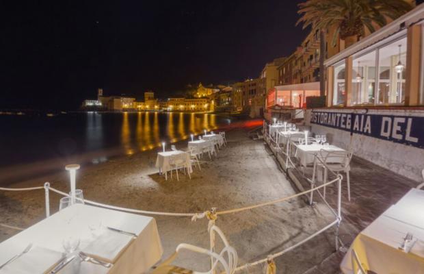 фото отеля Miramare изображение №61