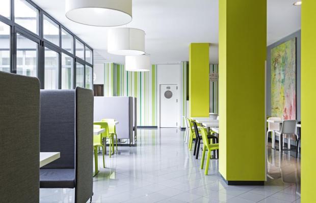 фото B&B Hotel Faenza  изображение №30