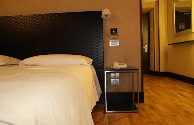 фотографии отеля MH Design изображение №7