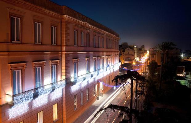 фото отеля Miglio D'Oro Park изображение №17