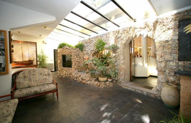 фото Residence La Palma изображение №42