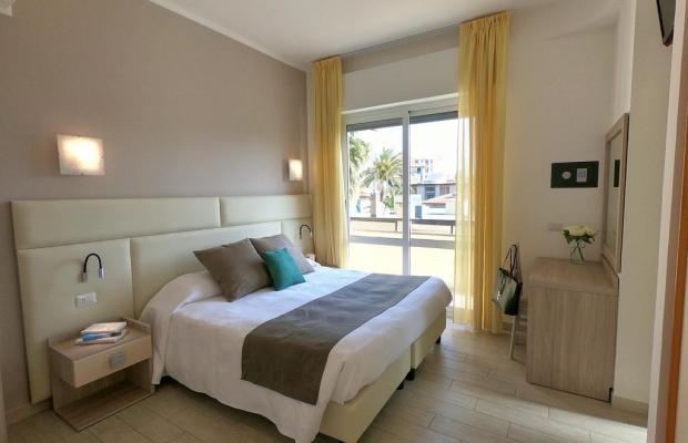 фото отеля Residence La Palma изображение №17