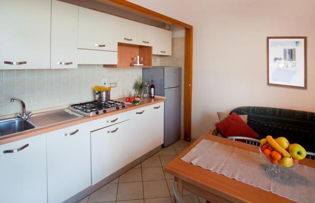 фото отеля Residence Sant'Anna изображение №33