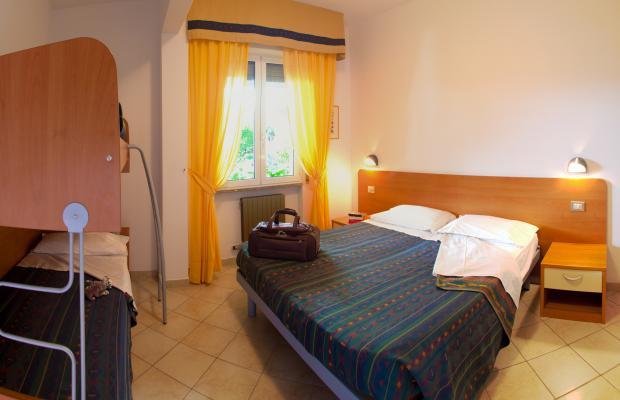 фото Residence Sant'Anna изображение №14