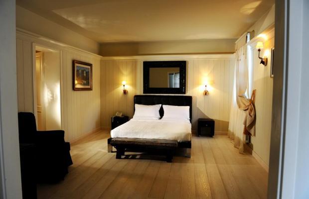 фото отеля Villa Foscarini Cornaro изображение №29