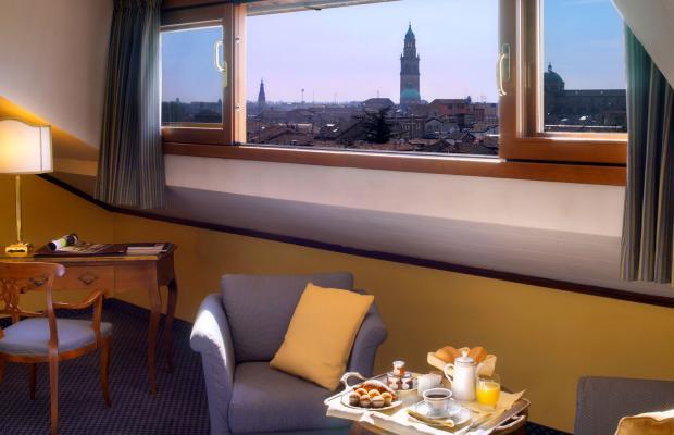 фото отеля Palace Maria Luigia изображение №29