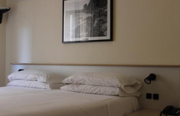 фото Villa Igea изображение №18
