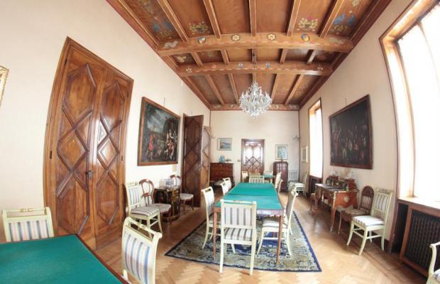 фото Villa Maria изображение №30