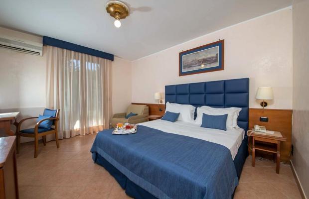 фотографии отеля Montespina Park изображение №27