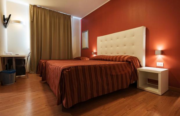 фотографии отеля Villa Molinari изображение №7