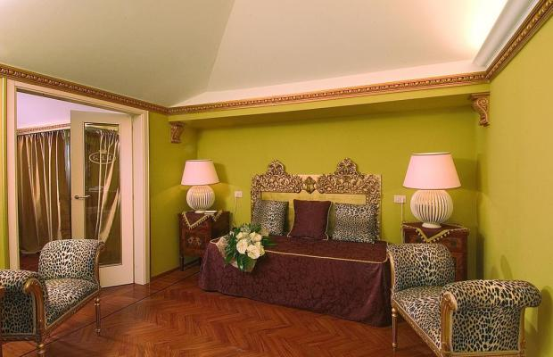 фотографии Grand Hotel Michelacci изображение №8