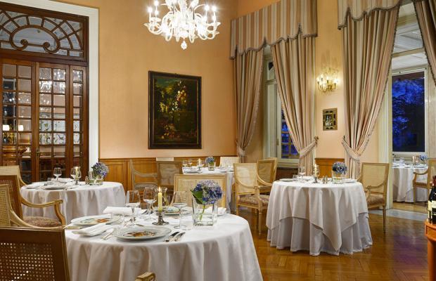 фото Grand Hotel Palazzo della Fonte изображение №22