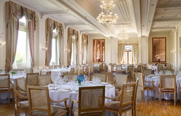 фотографии отеля Grand Hotel Palazzo della Fonte изображение №11