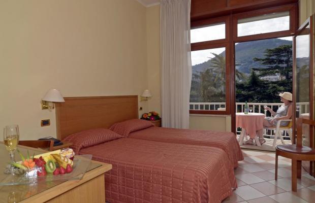 фото отеля Grand Hotel Moon Valley изображение №33