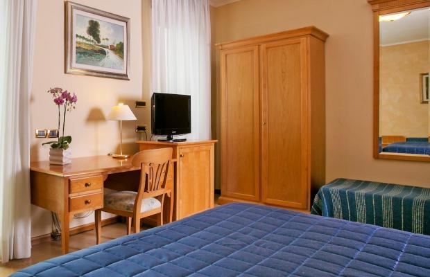 фотографии отеля Grand Hotel Moon Valley изображение №19