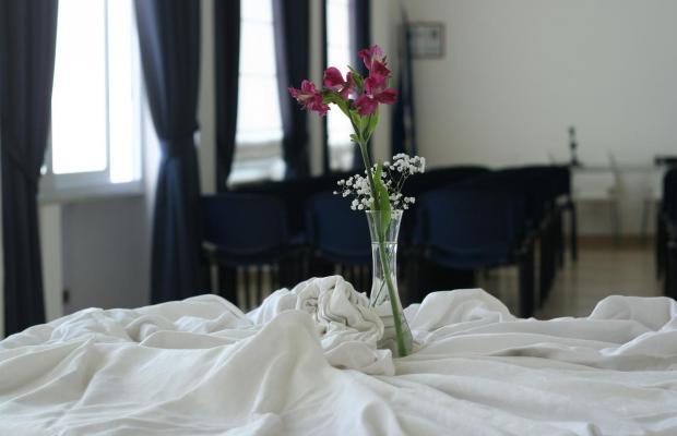 фотографии Caroli Hotels Joli Park изображение №36