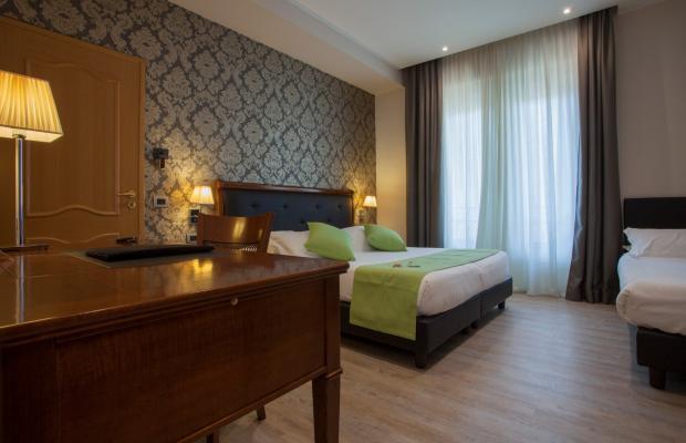 фото отеля Astoria (ex. Domina Inn Astoria) изображение №17