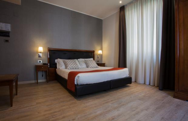 фотографии отеля Astoria (ex. Domina Inn Astoria) изображение №15