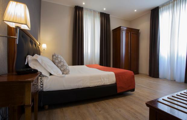 фото отеля Astoria (ex. Domina Inn Astoria) изображение №13