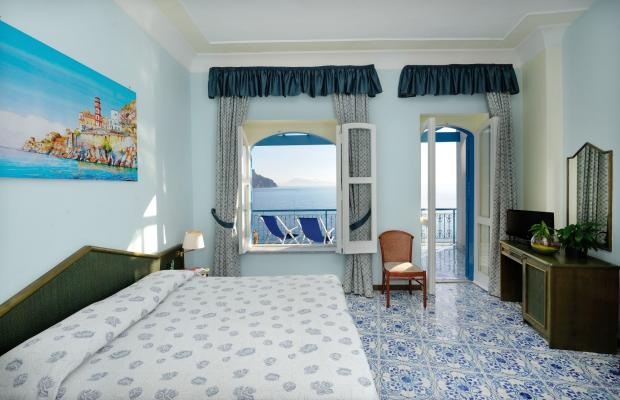 фотографии отеля Villa San Michele изображение №67