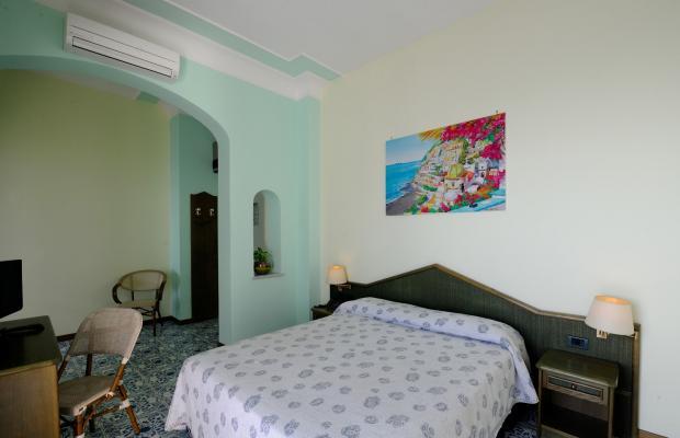 фотографии отеля Villa San Michele изображение №59