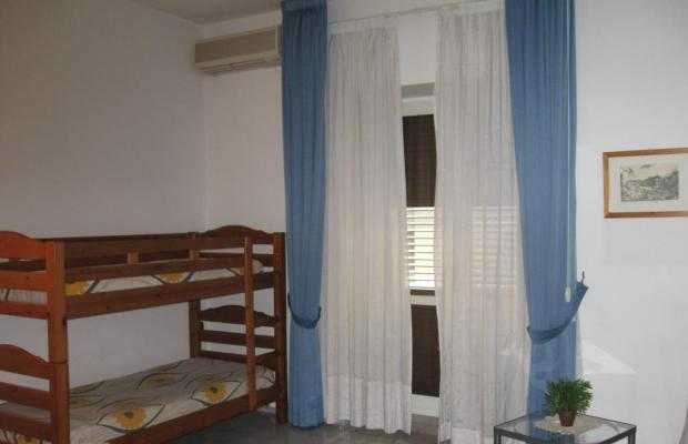 фото отеля Caporal изображение №21